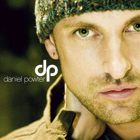 78 ideas about daniel powter bad day on bad day by daniel powter cd with zolpidem1 ref 118386471