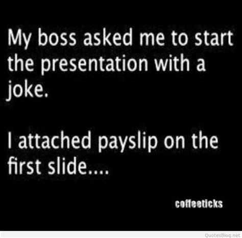 humorous sayings funny