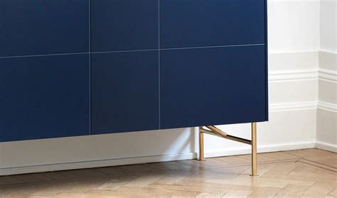 Besta Credenza by Ikea Besta Sideboard 28 Images 54 Best Images About