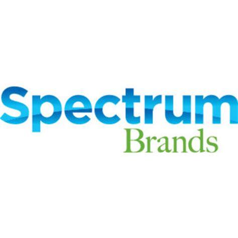 lyncwise executive search interim portfolio spectrum