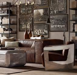 Hunting Man Cave Decor Manly Decorating Create Your Dream Man Cave The