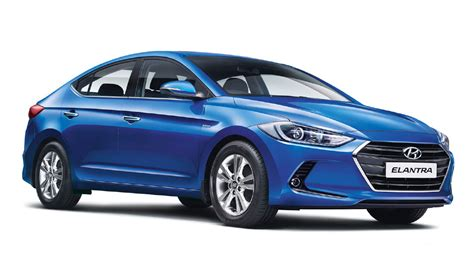 Hyundai Elamtra by Hyundai Year End Offers Hyundai Cars Offers Discounts
