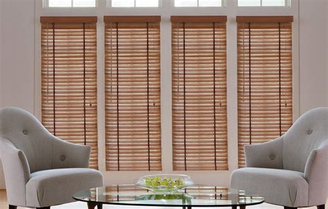 Blinds And Shades Store Kirsch Custom Blinds And Shades