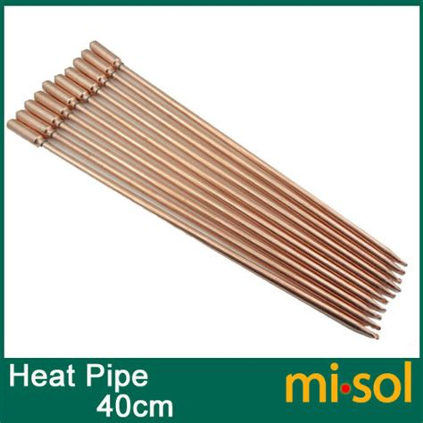 diy solar water heater for cing aliexpress buy doreenbeads new copper 28 images