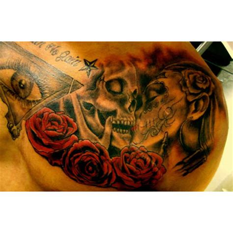 tattoo prices nyc nyc and piercing specialist