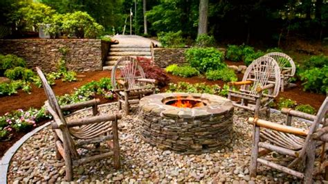creatively luxurious diy pit project here to enhance your backyard in 15 steps 100 pit design ideas 2017 steel and wood creative pit