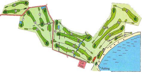 sbi green glen layout email id st helen s bay golf club wexford golf deals hotel