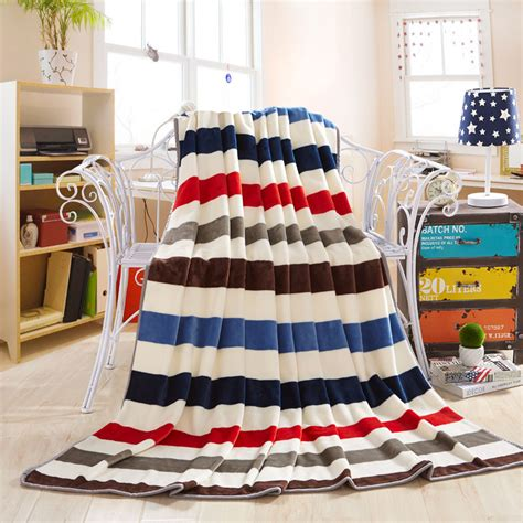 coverlets full size popular hotel coverlets buy cheap hotel coverlets lots