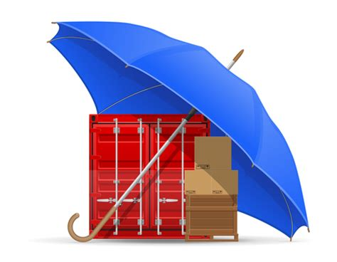 gonsai logistics we provide air freight sea freight ground transportation storage and
