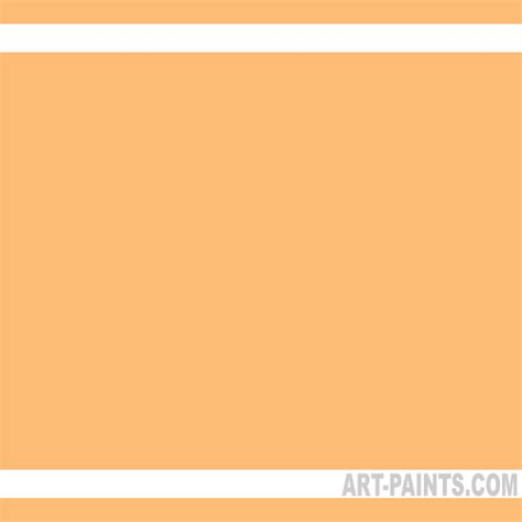 artist paints start1 3006 paint color advantage artist paint