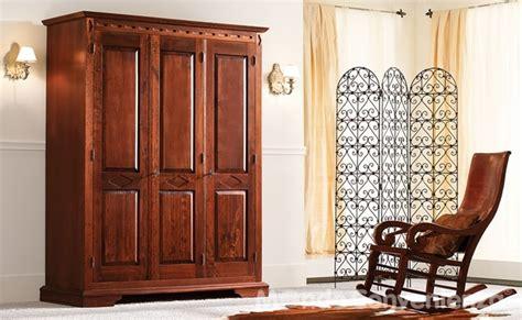 cabine armadio angolari mondo convenienza mondo convenienza roma cabina armadio