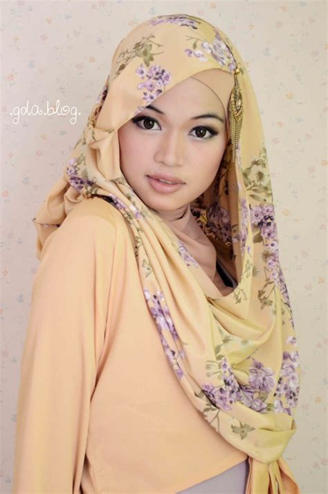 Dress Muslim Catrine Green Byk Warna gda s gallery yellowy gold gold and galleries
