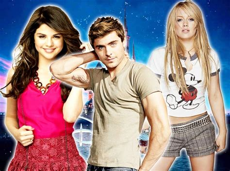 auditions 2015 disney channel in search of three sa presenters a brief look into disney channel auditions and its