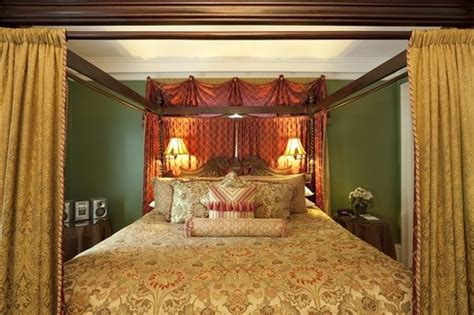 bed and breakfast springfield il 286 best bedroom bliss images on pinterest 3 4 beds bed