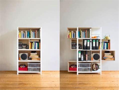 space saving storage furniture growing cabinet by yi cong lu space saving storage