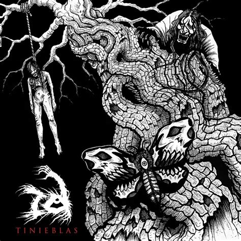 Cd Extinction Of Mankind Torment Defined Ep id sign to horror productions new ep out in november bravewords