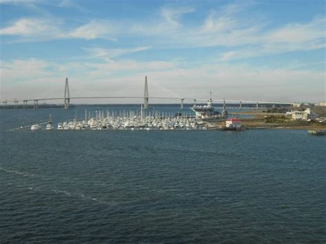 charleston boat rental club charleston sail harbor yacht tours all you need to