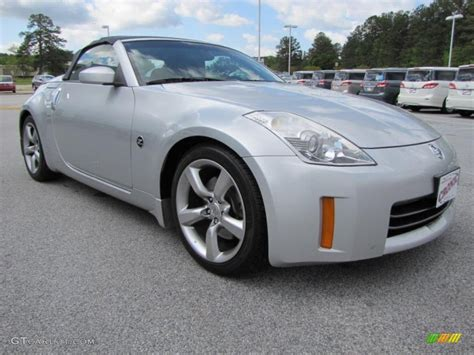 best car repair manuals 2006 nissan 350z roadster interior lighting replace the rcm 2006 nissan 350z roadster service manual 2006 nissan 350z roadster side cv axle
