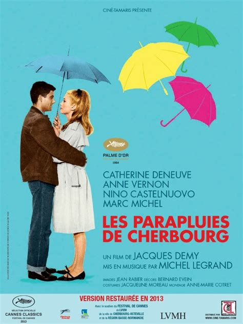 watch les parapluies de cherbourg 1964 full movie official trailer best jacques demy films top 10 with synopses