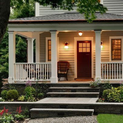 covered front porch plans 2018 front porch designs ideas patio plans screened in covered enclosed back decor small house roof