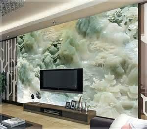 Cheap Wall Murals For Sale Cheap Sale Super 3d Sense Relief Murals Wallpaper New