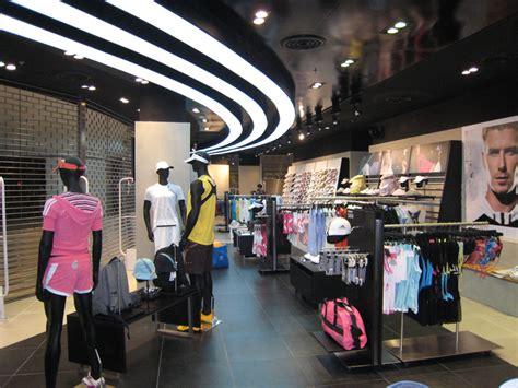 Adidas Slop adidas shop