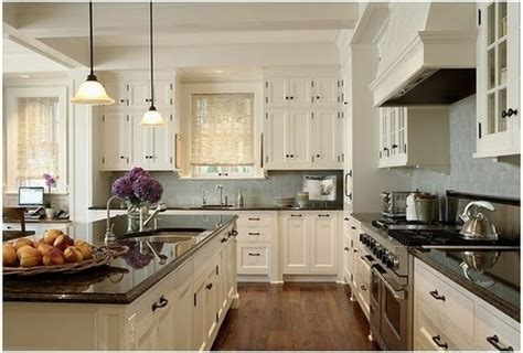 Luxe Kitchen by Design Interior Kitchen Luxe Image 529817 On Favim