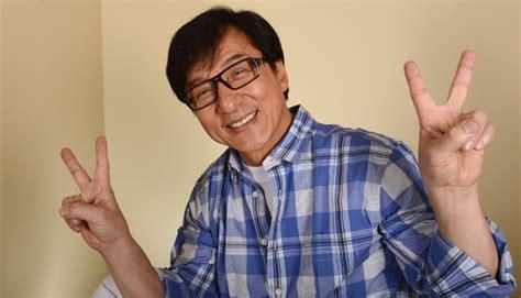 aktor film laga cina dragon blade film jackie chan dan john cusack seleb