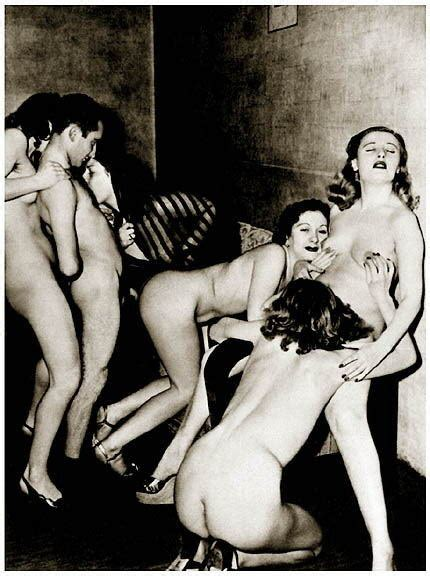 Hot Girls Getting Hammered In Vintage Collection