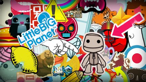 wallpaper stickers lbp stickers wallpaper by metrovinz on deviantart