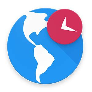 best android world clock world clock by timeanddate android apps on play