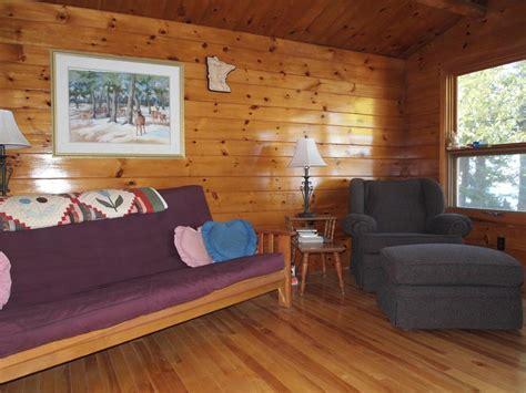 Cabins Near Cedar Point by Cedar Point Heston S Lodge