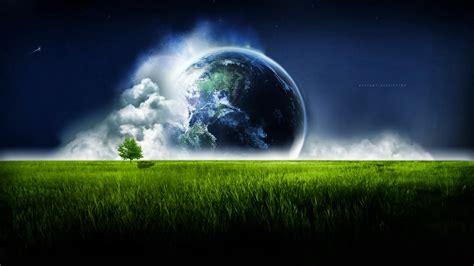 imagenes jpg wallpaper universo wallpapers gratis imagenes paisajes fondos