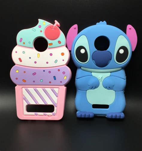 Redmi Note 3 Pro 3d Pig Piglet Soft Silicone Back Cover Az34 buy wholesale cupcake phone from china cupcake