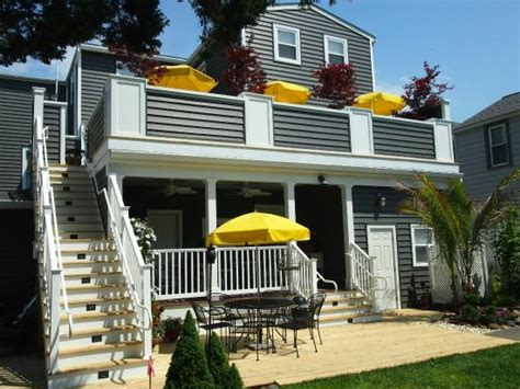 rehoboth beach bed and breakfast rehoboth guest house updated 2017 reviews rehoboth