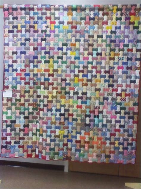 quilt pattern apple core 1000 images about applecore tumbler quilts on pinterest