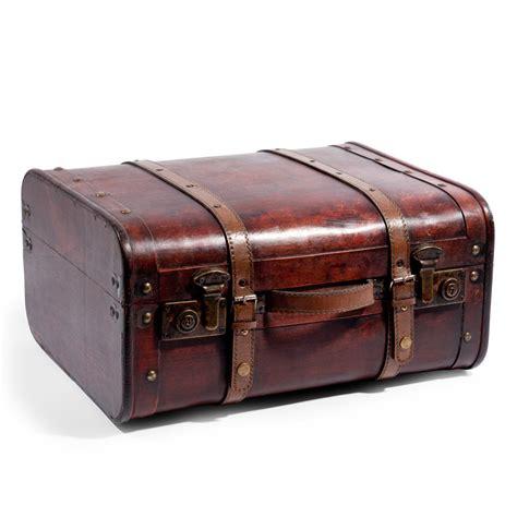 Superbe Modele Chambre Ado Garcon #6: valise-ancienne-grand-modele-1000-2-21-77040415_3.jpg
