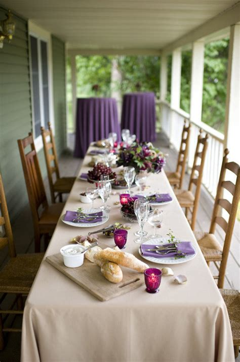 bridal shower dinner table create a memorable bridal shower with these 50 different