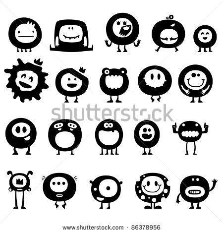 Marcelo Burlon Gato Hoodie mais de 1000 ideias sobre desenhos animados engra 231 ados no