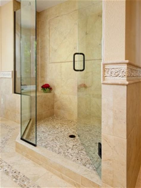quote for bathroom renovation quotes bathroom remodel quotesgram
