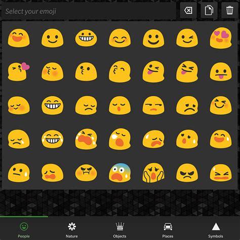 emoji wallpaper battery battery emoji wallpaper