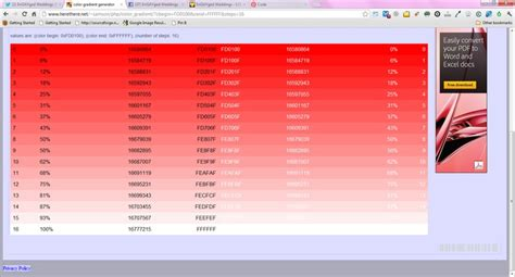 aa0114 hex color rgb 170 1 20 bright red red image gallery hexadecimal color code red