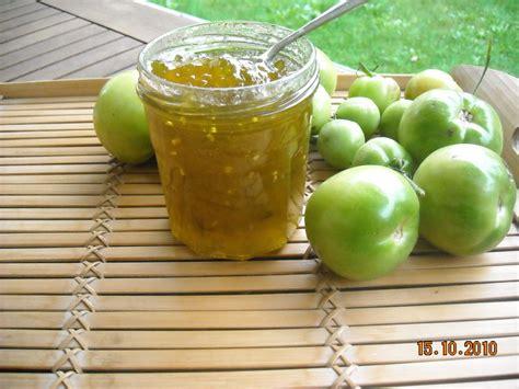 cuisiner des tomates vertes cuisiner des tomates vertes 28 images recette de