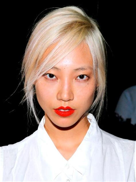 platinum the white hot hair color of 2014 fox news magazine best blonde hair colors for every skin tone women