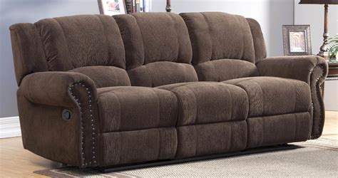 small reclining sofas living room sectionals sofas reclining leather sectional