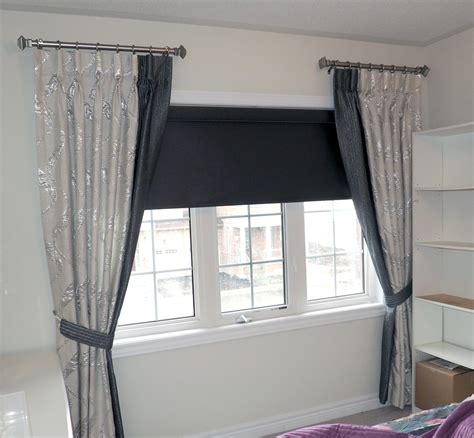 Side Window Curtains Side Panel Curtains L Light Blocking Ideas Beyond Ca Car Forums Crushed Voile Rod Pocket Side