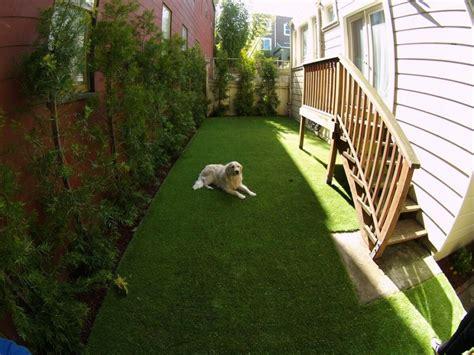 dog runners for backyards 100 backyard dog runs 8 u0027 x 12 u0027 dog kennel