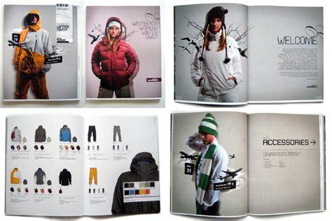 design fashion catalog apparel catalogue design textile surface designer