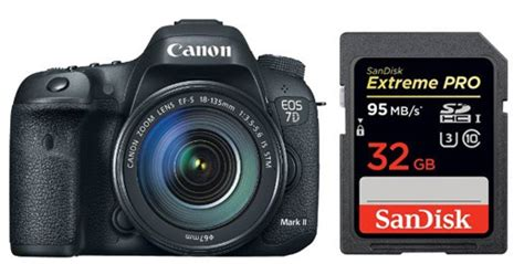 best memory card for canon 700d canon memory card about