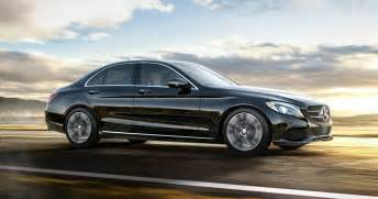 2017 mercedes c class redesign specs and price